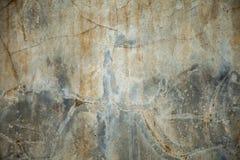 textura do fundo do cimento Foto de Stock Royalty Free