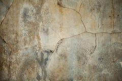 textura do fundo do cimento Imagem de Stock Royalty Free