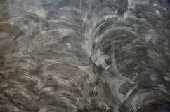 Textura do fundo do cimento do teste padrão Imagens de Stock Royalty Free