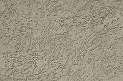Textura do fundo do estuque Imagem de Stock