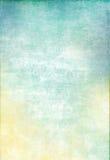 Textura do fundo do Grunge Imagem de Stock