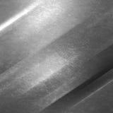 Textura do fundo do metal Fotos de Stock