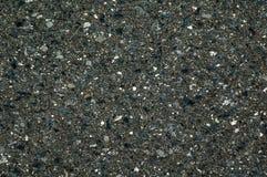 Textura do fundo do pavimento Fotos de Stock