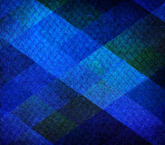 Textura do fundo do projeto do teste padrão ilustração royalty free