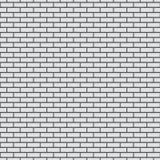 Textura do fundo do tijolo da parede Imagens de Stock Royalty Free
