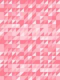 Textura do fundo do vetor Imagem de Stock Royalty Free