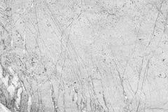 A textura do fundo do efeito do Grunge overlay a grão, coloca sobre o objec fotos de stock royalty free