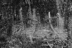 A textura do fundo do efeito do Grunge overlay a grão, coloca sobre o objec foto de stock royalty free