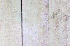 A textura do fundo do forro de madeira embarca a parede Imagem de Stock Royalty Free
