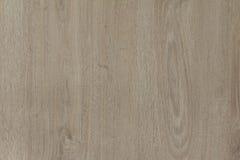 Textura do fundo material de madeira fotos de stock royalty free