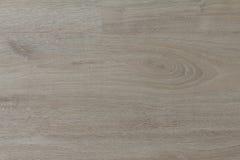Textura do fundo material de madeira Imagem de Stock