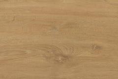 Textura do fundo material de madeira Imagens de Stock Royalty Free