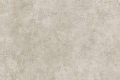 Textura do fundo do muro de cimento, muro de cimento cinzento, fundo abstrato da textura imagens de stock royalty free