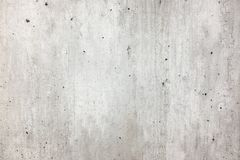 Textura do fundo velho do muro de cimento foto de stock