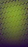 Textura do fundo - vetor Imagem de Stock Royalty Free