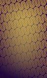 Textura do fundo - vetor Imagens de Stock Royalty Free