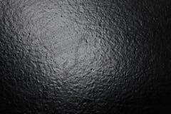 Textura do gelo, água congelada Fotos de Stock