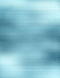 Textura do gelo ou do vidro Foto de Stock Royalty Free
