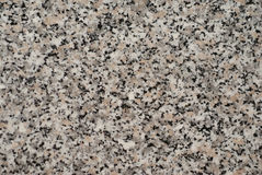 Textura do granito Imagens de Stock Royalty Free