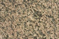 Textura do granito Fotos de Stock