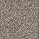 Textura do granito Foto de Stock