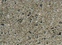 Textura do granito Fotos de Stock Royalty Free