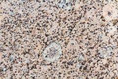 Textura do granito A beleza do mármore do granito Mármore de pedra da textura do teste padrão Granito natural do fundo da rocha C fotografia de stock