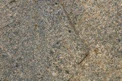 Textura do granito Foto de um fim de pedra acima imagens de stock