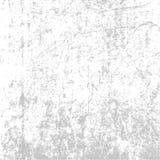 Textura do Grunge Fotos de Stock