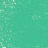 Textura do Grunge da cor Imagem de Stock