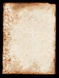 Textura do grunge do fundo Imagem de Stock