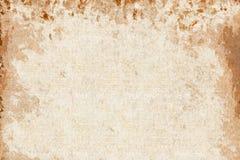 Textura do grunge do fundo Fotografia de Stock