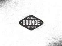 Textura do grunge do vetor ilustração do vetor