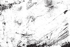 Textura do grunge do vetor Imagem de Stock Royalty Free