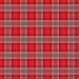 Textura do guingão Foto de Stock