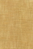 Textura do Hessian Imagem de Stock