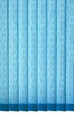 Textura do jalousie vertical imagem de stock royalty free