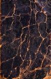 Textura do livro velho foto de stock royalty free