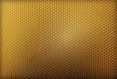 Textura do luxo do fundo Imagem de Stock