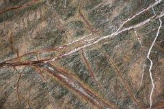 Textura do mármore Fotografia de Stock