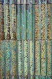 Textura do mármore Imagem de Stock