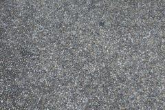 A textura do mármore rende Fotografia de Stock