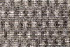 Textura do marrom áspero de serapilheira da lona imagens de stock royalty free