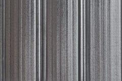 Textura do material de isolação térmica do telhado Fotos de Stock Royalty Free