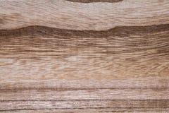 Textura do material de madeira Imagem de Stock