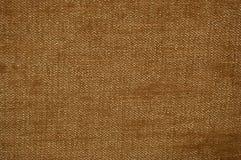 Textura do material de veludo Imagens de Stock Royalty Free