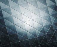 Textura do metal imagem de stock