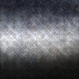 Textura do metal ilustração do vetor