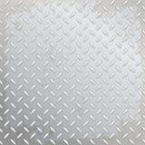 Textura do metal Foto de Stock Royalty Free