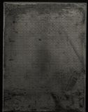 Textura do metal Imagem de Stock Royalty Free